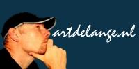 ArtdeLange